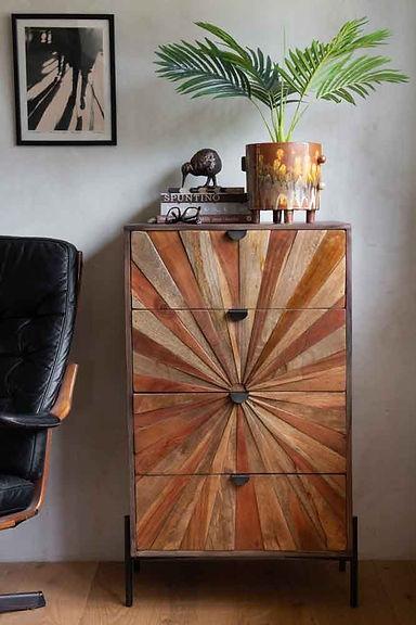 rockettstgeorge-sunburst-sustainable-wood-4-drawer-chest-of-drawers-lores.jpg