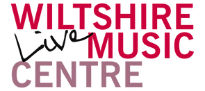 wiltshire-music-centre-logo.png
