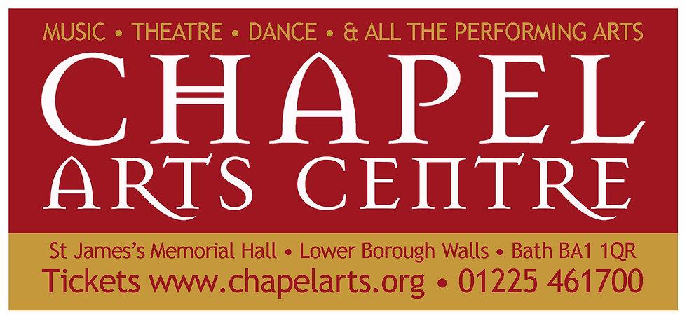 chapel-logo-short-red - hi-rez.jpeg