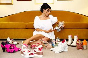 Chanii B Shoes.jpg