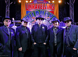 Unravelling-Wilburys-October-2020-small-