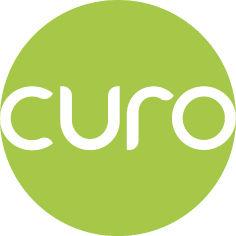 Curo_LogoRGB_AW_2cm.jpg