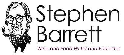 StephenBarrett-logo-1.jpg