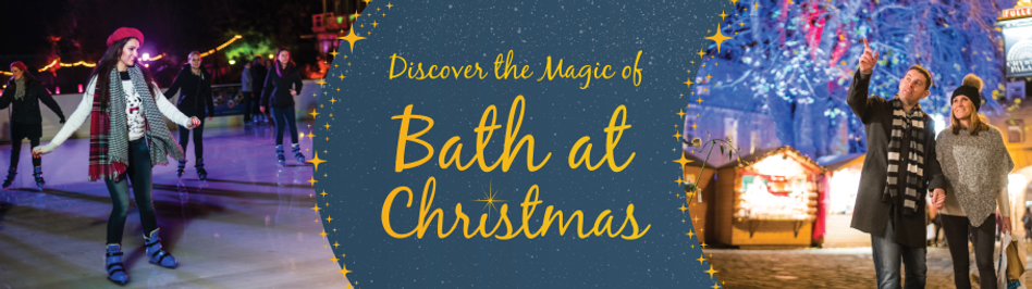 bath-at-christmas-bcm-website.png