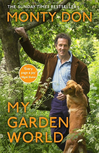 My Garden World PBK cover.jpg