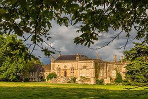 Lacock-Abbey-3844-Edit_1.jpg