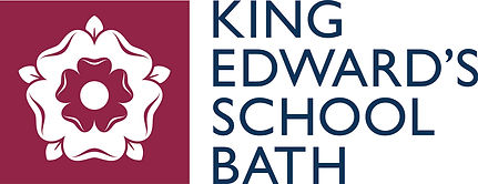 KING_EDWARDS_LOGO_CMYK-HighRes.jpg