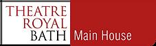 Main-House-Logo.png