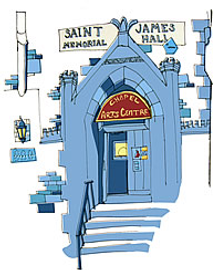 chapel-illustration-white.png