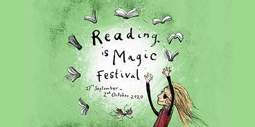 Reading is Magic Twitter image@2x.jpg