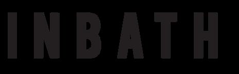 NEWInBathTitleM20.png