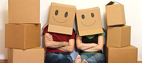 IMG_moving_home_checklist_happy_couple_i