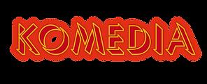 Komedia-Logo-White-Background.png