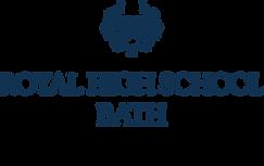 Royal-High-School-logo-2019.png