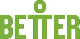 GLL Better logo only_Green_RGB.jpg