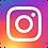 1200px-Instagram_logo_2016_svg.png