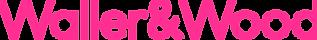 Waller-Wood-wide-web-logo-Pink-144ppi.pn