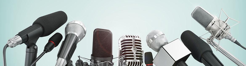 media-interviews-inner-banner.jpg
