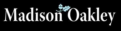 madison-oakley-logo-hires.png