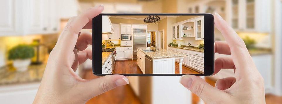 video-kitchen.jpg