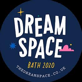 dreamspace--bath-navycircle-web.png