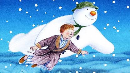 the-snowman-1200-1200-675-675-crop-00000