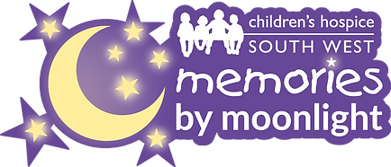 Memories-by-Moonlight-logo-website.png