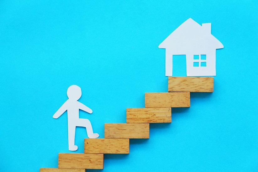 property-ladder-bottom.jpg