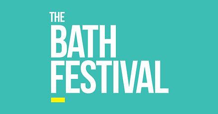 bath-festival-og.jpg
