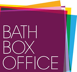 Bath-Box-Office-High-Res-Logo-2018.jpg