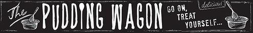 the-pudding-wagon-logo.jpg