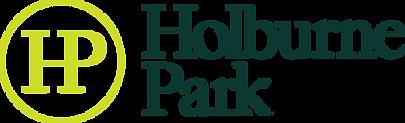 HP_Logo_20_04_20_4cp.png