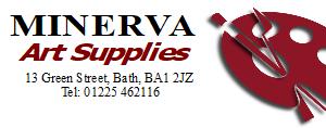 Minerva Logo Master - V3.bmp