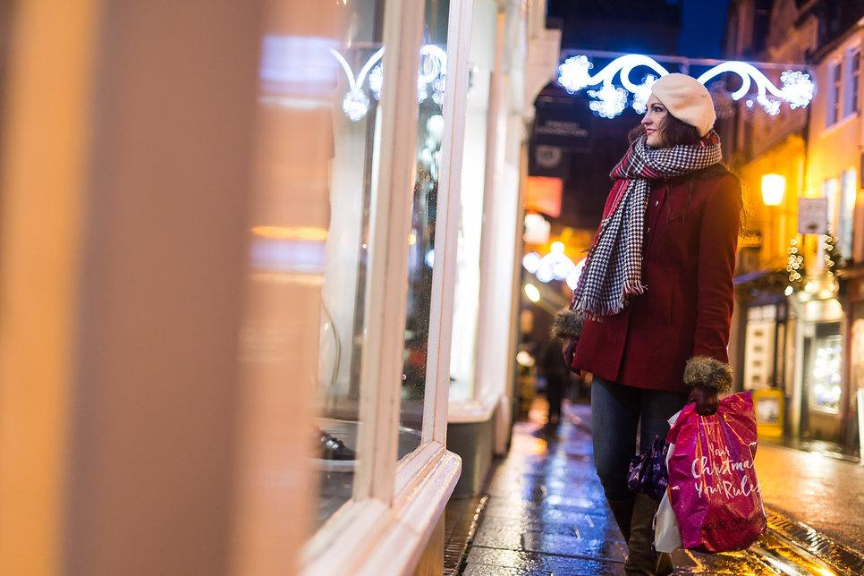 Christmas Shopping in Bath.jpg