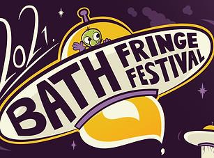 bath fringe web banner.png