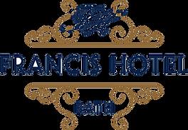 francis-logo-asset.png