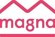 Magna_new logo.jpg