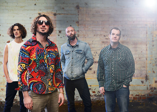 Wille and the Bandits November 2020.jpg