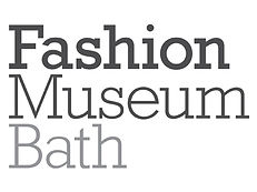 fashion_museum_400x300.jpg