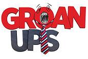Groan Ups title treatment.jpg