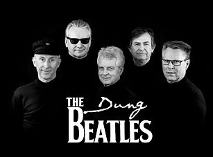 Dung-Beatles-NEW-August-2020-scaled.jpg