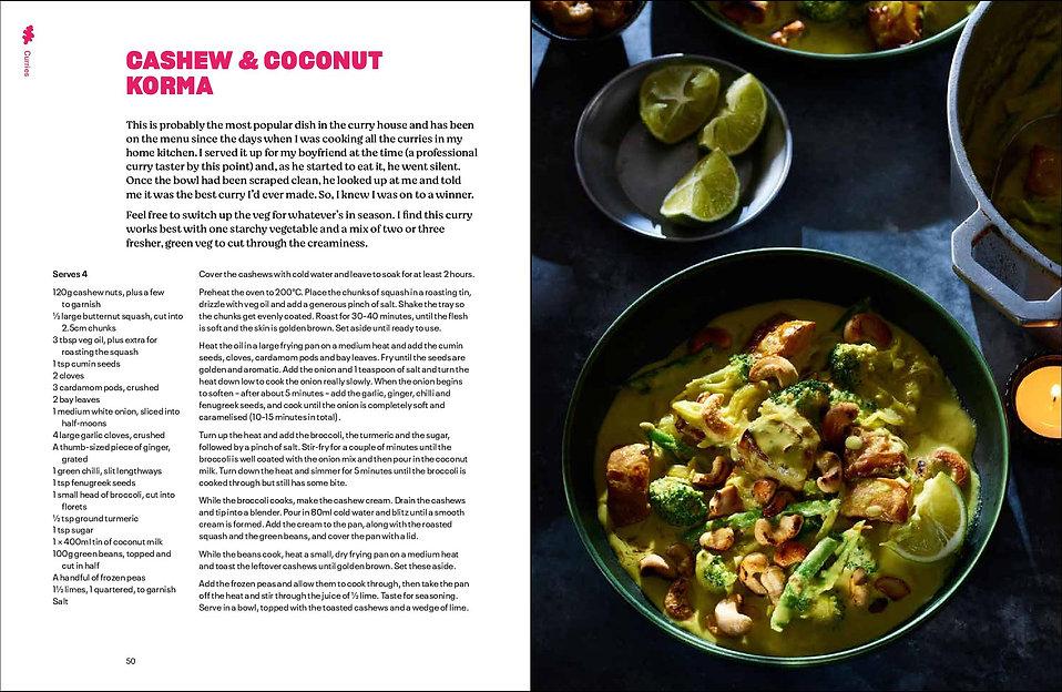 Cashew_Coconut_Korma-page-001.jpg