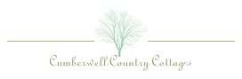 Cumberwell-Country-Cottages-Self-Caterin