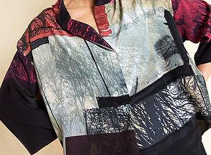 Carole Waller_Spring_bamboo blouse-handpainted.jpeg