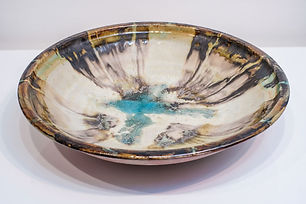 gary-wood-large-painted-bowl-2.jpg