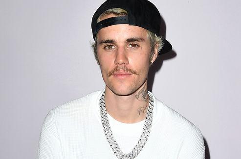 Justin-Bieber-Justin-Bieber-Seasons-Prem