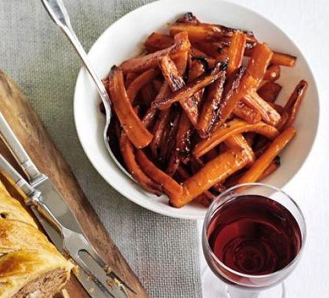 roasted_carrots-ed5bdbb.jpg