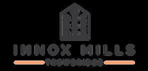 innox-Mill-Headers.png