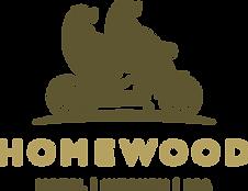 Homewood-Earth-PantoneCP-positive.png