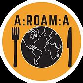 aroama-logo-white-circle.png